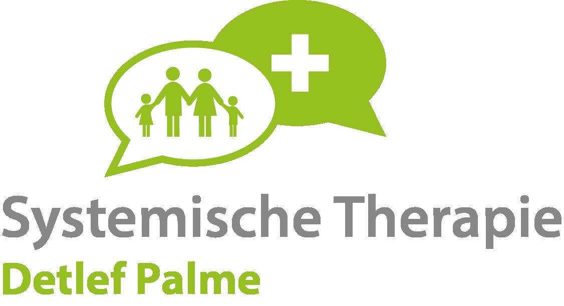 Systemische-Therapie-Palme