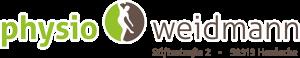 Physio-Praxis Weidmann
