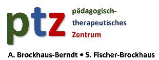 PTZ Dortmund